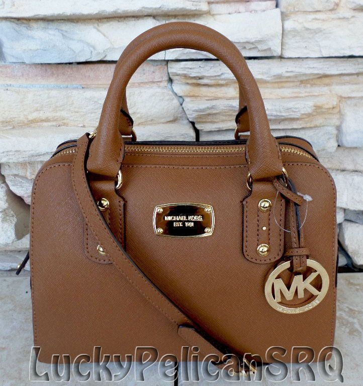 1fdde2f8b54b michael kors shoulder bags mk handbags small hand bag - Rescue Earth