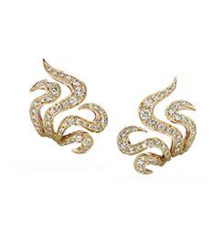 par-de-brincos-de-ouro-amarelo-e-ouro-rose-18k-com-diamantes-cognac---colecao-iris