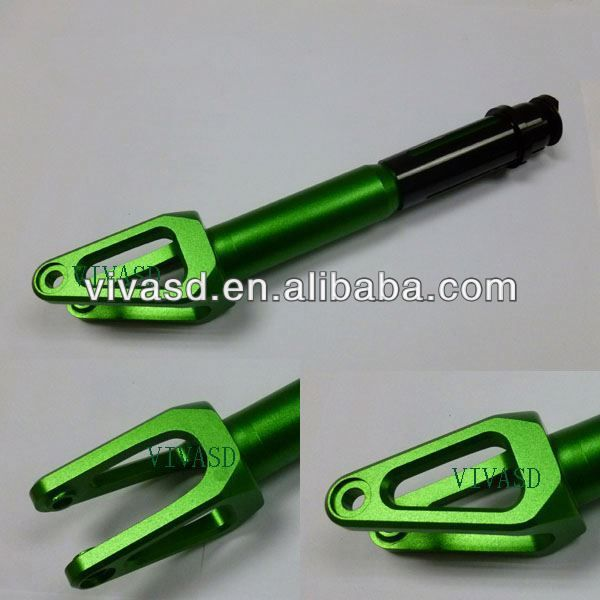 #electric scooter parts, #cnc electric scooter parts, #scooter parts
