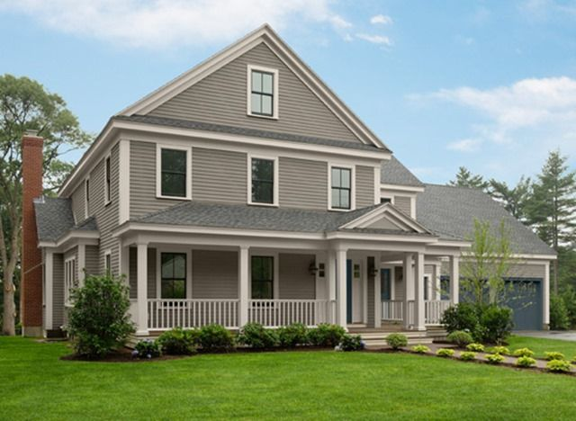 Best 25 Sandy Hook Gray Ideas On Pinterest Interior Paint Palettes Sandy Hook And Exterior