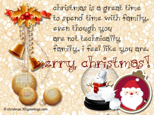 69 best christmas wishes messages and greetings images on pinterest christmas messages for boyfriend christmas celebrations m4hsunfo