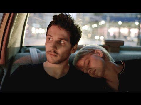 EDEN - Official HD Trailer (2015) - a film by Mia Hansen-Løve - YouTube