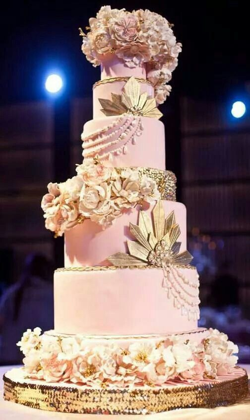 24 best Autumn Cakes images on Pinterest Fall wedding cakes