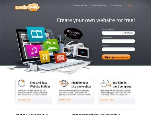 Most Excellent Online Storage Tools