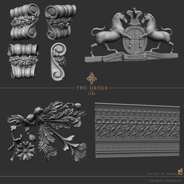 https://www.artstation.com/artwork/the-order-sculpt-ad18aab1-389b-499a-8e21-949fe01c7916