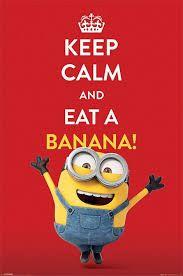 Výsledek obrázku pro keep calm