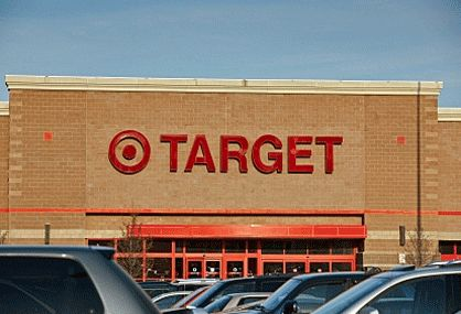 How to Read Target Clearance Tags