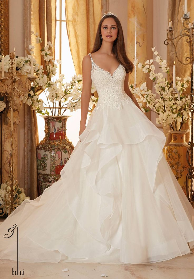 Best Wedding Gown Rental Ideas On Pinterest Sarah Seven