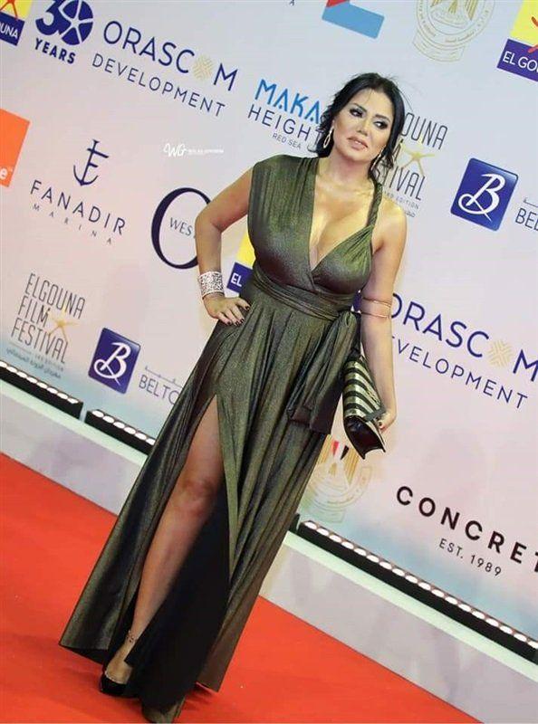 صور الفنانة رانيا يوسف 2020 2021 Formal Dresses Long Dresses Formal Dresses