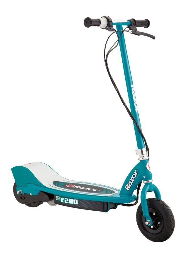 Electric Scooter Reviews|Best Electric Scooter for Kids and Adults
