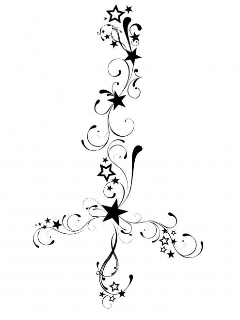 Check out this great tattoo website - http://tattoo-r7mhzcf2.cbbestonlinereviews.com