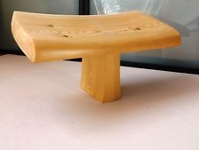 Meditation Stool (seiza, mindfulness, yoga, prayer)