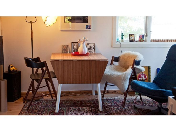 1000 Images About Living Room On Pinterest Ikea Ps