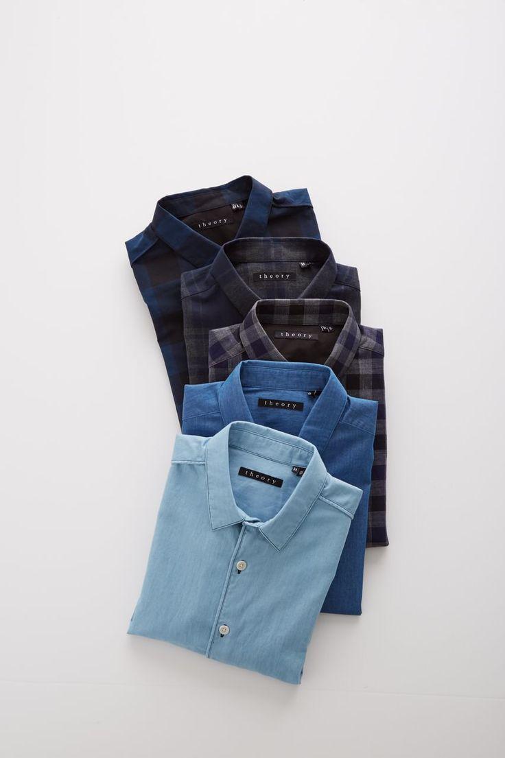 best 25 mens fashion shirts ideas on pinterest mens