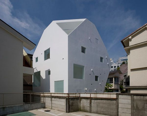 japanese-house-design-alx