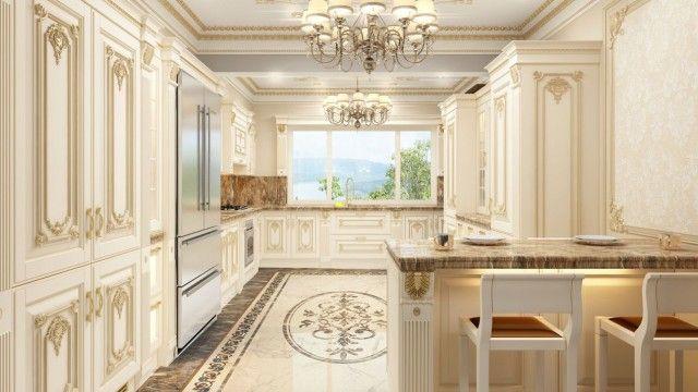 Royal luxury interior | ديكور | Luxury interior, Luxury