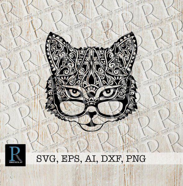 Pin on Printable Art For Sell, Digital Download Prints