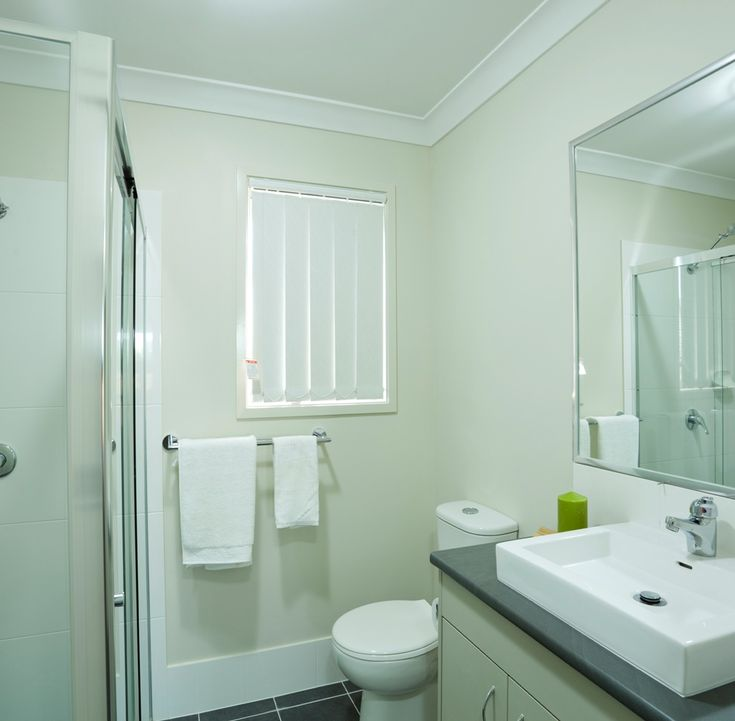 Best 25 low ceilings ideas on pinterest ceiling and for Low cost bathroom remodel