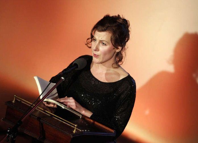 Esther Naomi Perquin
