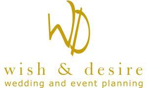 Προσκλητήρια γάμου – Μπομπονιέρες γάμου | Wishanddesire  | Προσκλητηρια γαμου