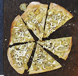 ... Pasta & Pizza Perfection on Pinterest   Pasta, Pizza and Rigatoni