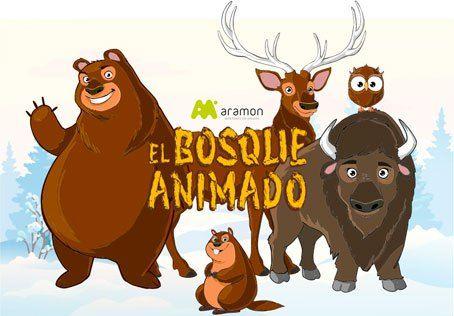 Aramón Formigal-Panticosa: Pistas y Actividades Temáticas para Niños