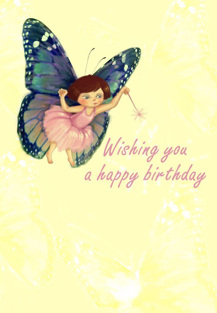 Best 10+ Printable birthday cards ideas on Pinterest   Free ...