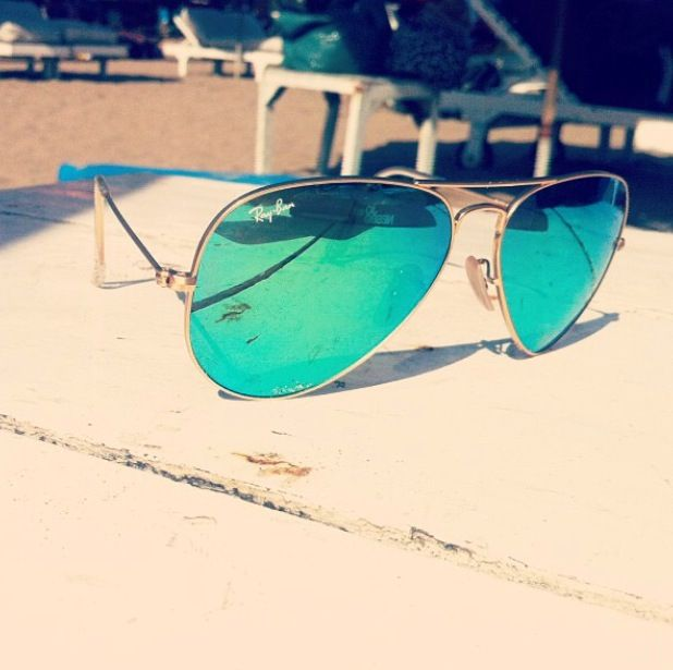 ray ban sunglasses outlet  48 best ideas about {sunglasses} on Pinterest