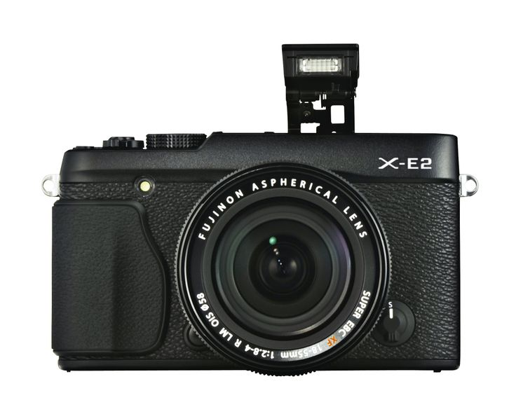 13 best fujifilm cameras images on pinterest reflex camera fujifilm x e2 digital camera with 18 55mm lens black price fandeluxe Choice Image