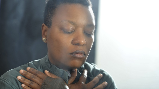 Meshell Ndegeocello Honors Simone's 'Sovereign Soul'