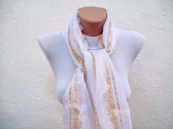 SALE 20  Was 30 Now 24Traditional Turkish Fabric by nurlu on Etsy, $24.00