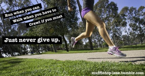 Inspiring fitness blog: Fit Blog, Cleaning Eating Tips, Healthy Diet, Diet Tips, Years Resolutions, Workout Plans, Motivation Words, New Years, Healthy Fit
