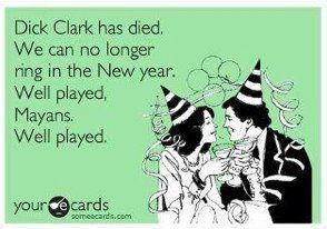 wow: Wellplay, The Plans, Well Plays, Funnies, New Years Eve, So Funny, Dick Clarks, Funny Thoughts, True Stories