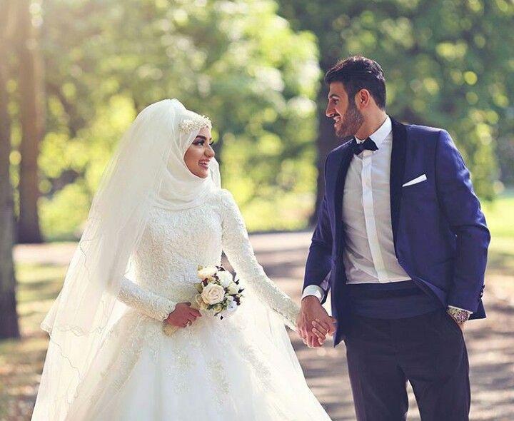 ... Muslim auf Pinterest  Adana, muslimische Brautkleider und Hijab Mode