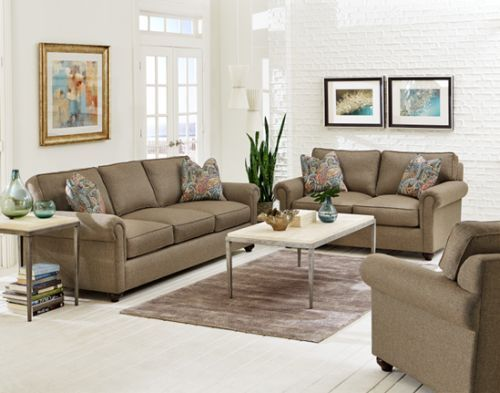 england-furniture-reviews-sumpter-collection