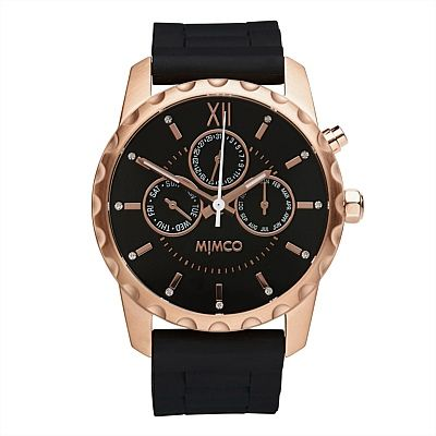 Timepeace Watches for Women | Mimco Online - Bond Watch