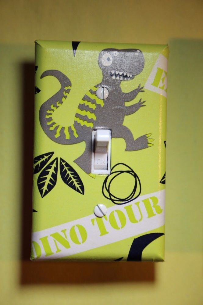 cool teen light switch covers the 1603 best images about melos comic recycled light switch