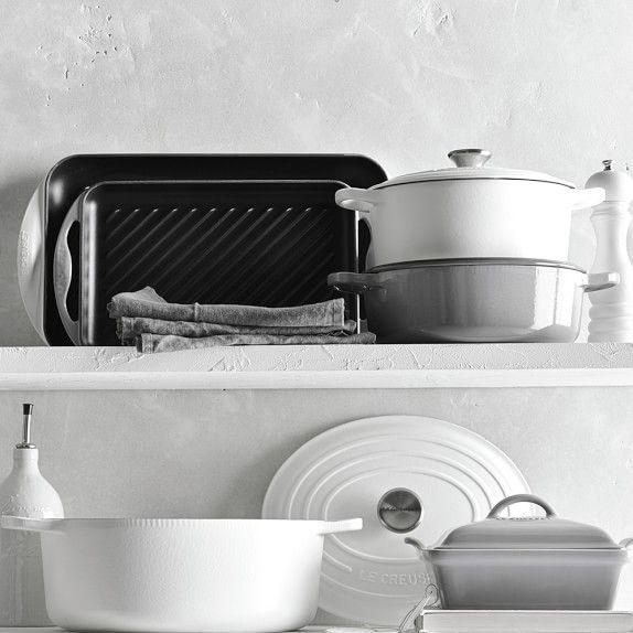 Top 25 Ideas About Cast Iron Camp Dutch Oven On Pinterest: 25+ Best Ideas About Le Creuset Stoneware On Pinterest