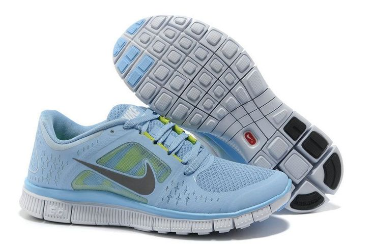 Nike Free 5.0 v3 Femme,running nike pas cher,timberland chaussure enfant - www.chasport.com/...
