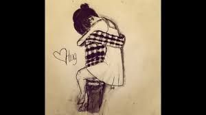 Image result for cute couples hugging cartoon
