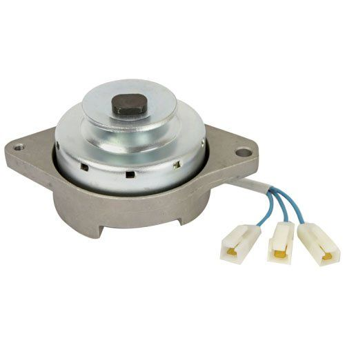 DB Electrical APM0008 Alternator for John Deere Utility Tractor for Models 670 770 790 870 970 990 1070 and 2305 * Click on the image for additional details.