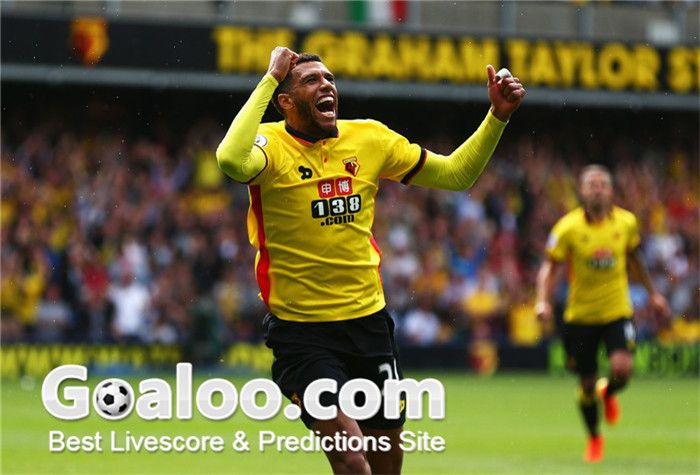 Soccer Prediction Match Time 24 4 2019 02 45 Wednesday Gmt 8 Handicap Picks Southampton 0 25 1x2 Picks Draw