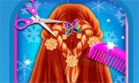 Game Perempuan Online Gratis #www #games #download http://game.remmont.com/game-perempuan-online-gratis-www-games-download/  Game Perempuan Desain Gaya Rambut Hari ini sangat sibuk di spa dan gadis ini sedang mencari penampilan terbaru. Bantu ia untuk melakukan dandanan cepat sebelum kamu memilihkan gaya rambut yang baru untuknya dan juga riasan yang cantik. Kelas Memasak Sara: Kue Mangkuk Tiramisu Ini adalah resep makanan pencuci mulut yang lezat dari Italia dan Sara…