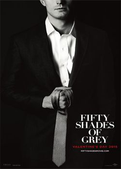 Watch Fifty Shades Of Grey (2015) Full Movie Online Free Putlocker, Fifty Shades Of Grey watch online movie streaming, When Anastasia Steele, a literature..