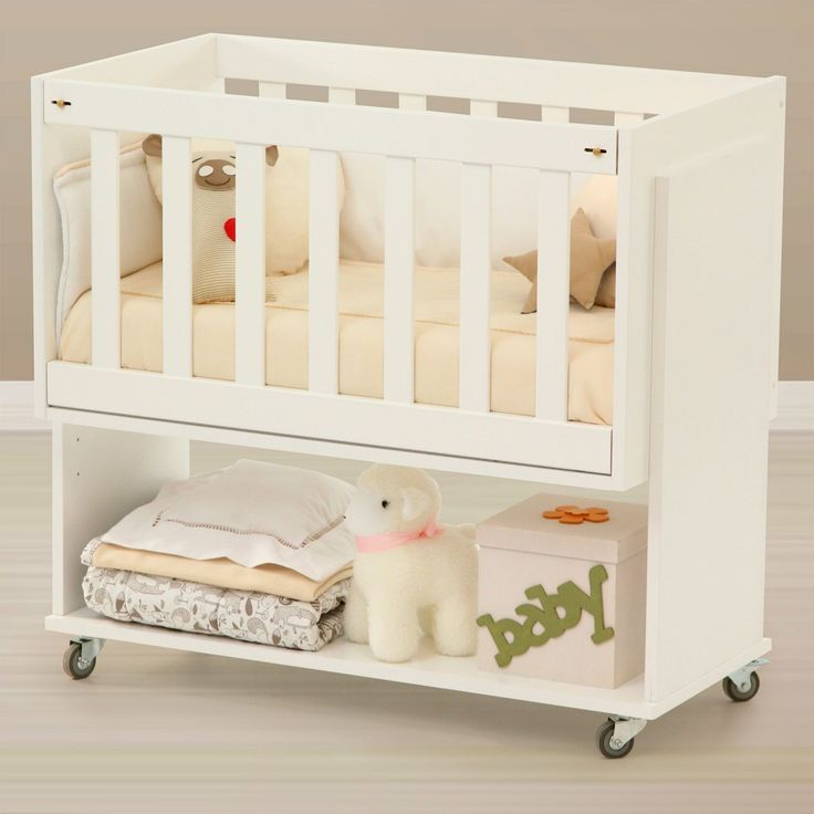656 best muebles images on Pinterest | Nursery, Baby room and Baby rooms