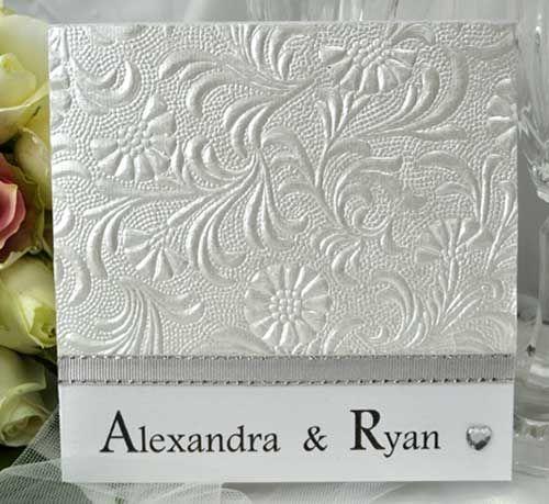 25 Best Ideas About Online Wedding Invitation On Pinterest