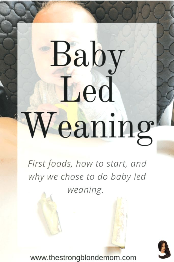 #Baby #Blonde #blonde mom and baby #Foods #Led #mom