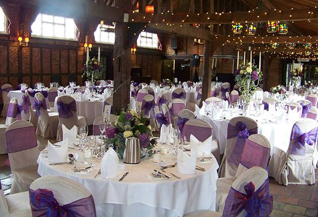 91 Best Essexweddingvenuesandsuppliers Images On Pinterest Wedding