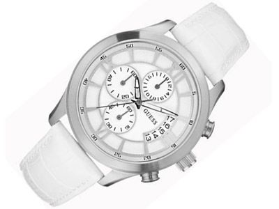 Ceas Guess W12101G1 - http://blog.timelux.ro/ceas-guess-w12101g1/
