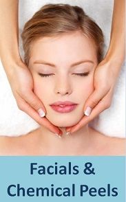 46 best images about Facials, Peels & Lasers on Pinterest ...